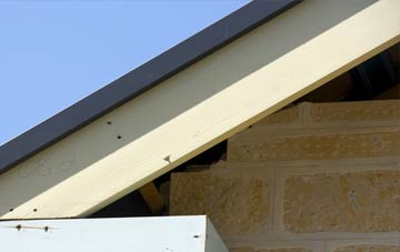 New Fascias in Perth And Kinross - Compare Quotes Here